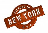 14055453-illustration-of-welcome-to-new-york-as-banner-for-your-presentation-website-inviting