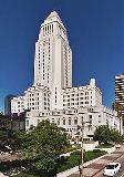 250px-Los_Angeles_City_Hall_(color)_edit1