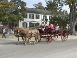 Colonial Williamsburg (6)