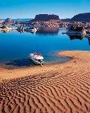 Lake-Powell-Houseboats