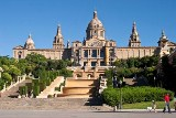 Barcelona Spain,