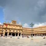 Salamanca-3