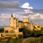 Segovia-3