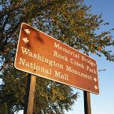Washington04