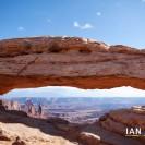canyonlands_national_park_1