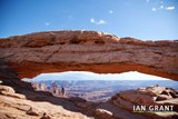 canyonlands_national_park_1