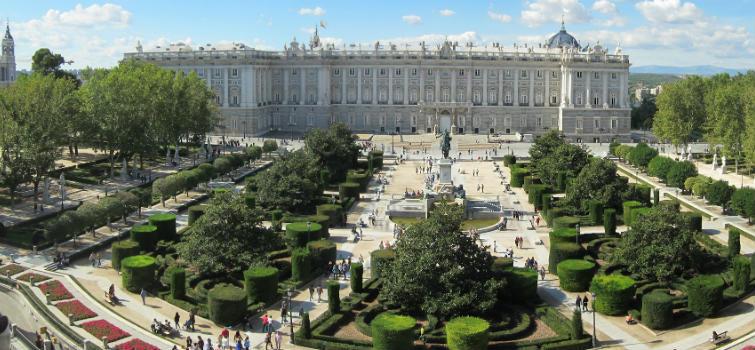 madrid-palacio-real-1