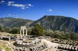 4-day-classical-greece-tour-epidaurus-mycenae-olympia-delphi-meteora-in-athens-1