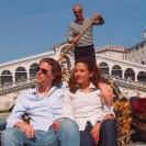 Hyperlapse-video-Moving-through-Venice-600x3371