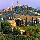 italy_tuscany_2