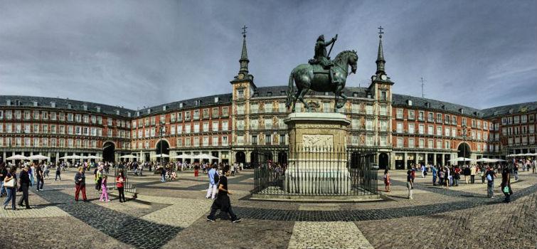 madrid-plaza-mayor-1