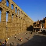 Segovia-2