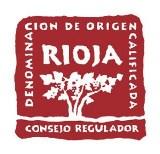 logo-rioja-300x288