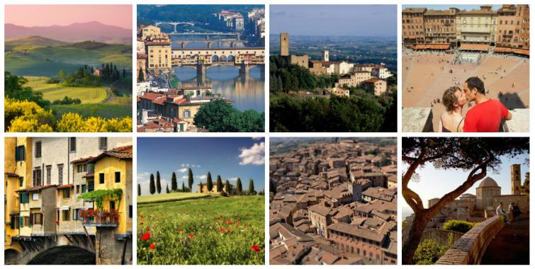 collage-minitrip-toscane-1