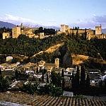 Granada-6