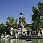 Madrid-10