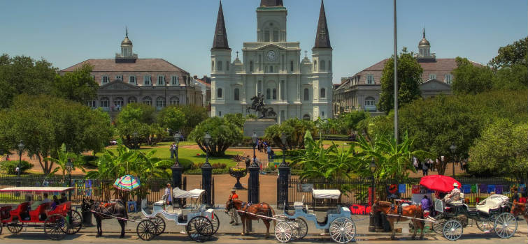 new-orleans-2