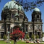 berlijn-2