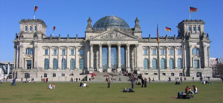 berlijn-7