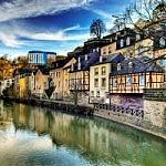 luxemburg-2