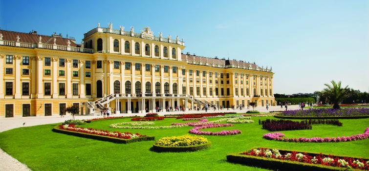 schonbrunn-palace-wien-1