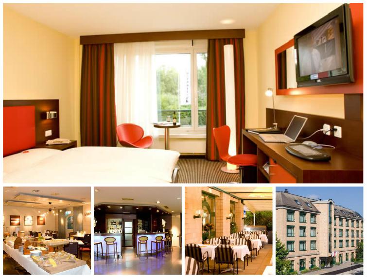 collage-hotel-conti-swiss-1