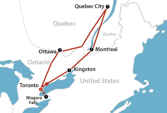 S4YYC101-Rockies to the Sea-MAP