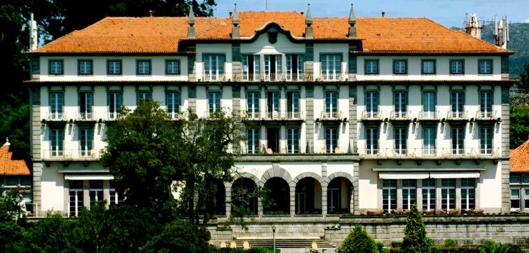 jks_pousadas-de-portugal-viana-do-castelo