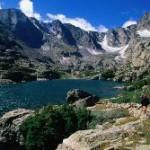 CO-Rocky-Mountain-National-Park2