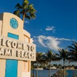 Miami-Beach-Public-Speakers