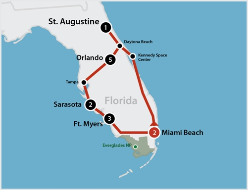 S5MIA145_Florida-for-Families-MAP