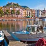 Sardinia_slide