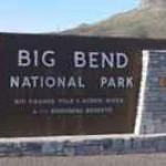 USA_Texas_Big_Bend_Sign_09-10-20