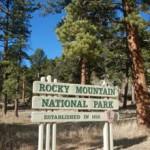 rocky-mountain-national-park-welcome-sign-colorado