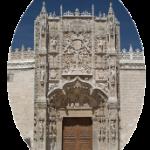 Valladolid_San_Gregorio