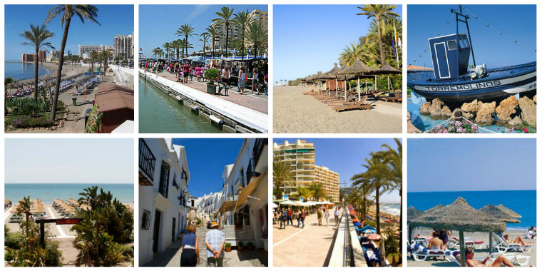 collage-hotels-costadelsol-1