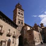 Teruel-1