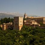 Granada-8