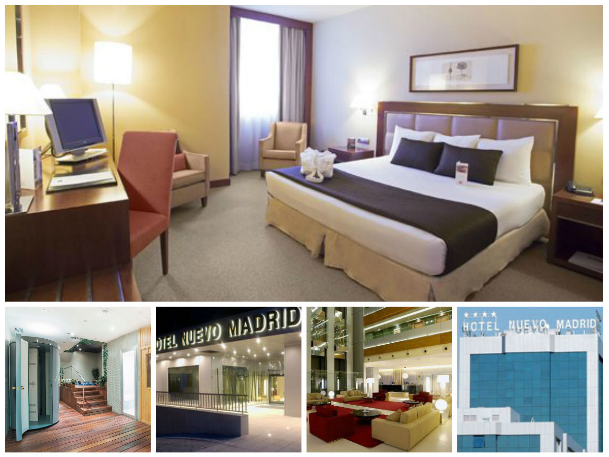 collage-hotel-nuevomadrid