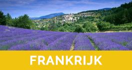 frankrijk2