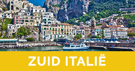 italie-zuid2