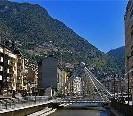 1a Andorra