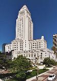 250px-Los_Angeles_City_Hall_(color)_edit1