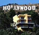 6158-hollywood-elevation2