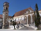 Coimbrabuilding