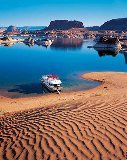 Lake-Powell-Houseboats