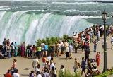 NiagaraFalls01