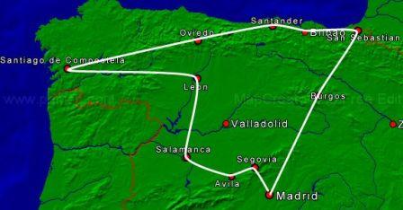 Noord-Noord-Spanje1