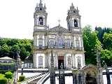 RONDREIS_NOORD_PORTUGAL__Portugal_Auto_rondreis_Fly_drive_Noord_Portugal___incl__huurauto_8