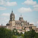 Salamanca-4